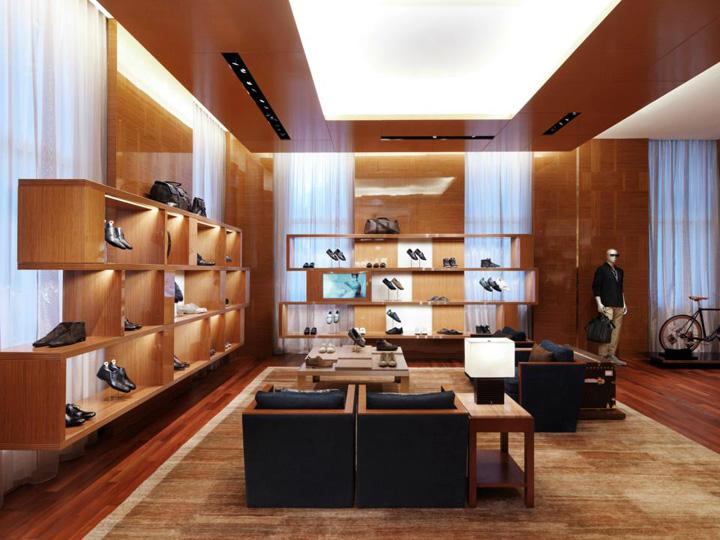 showroom-lam-tu-go01