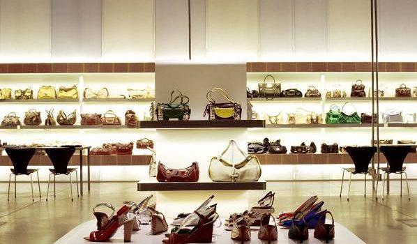 showroom-phong-cach-tu-do01