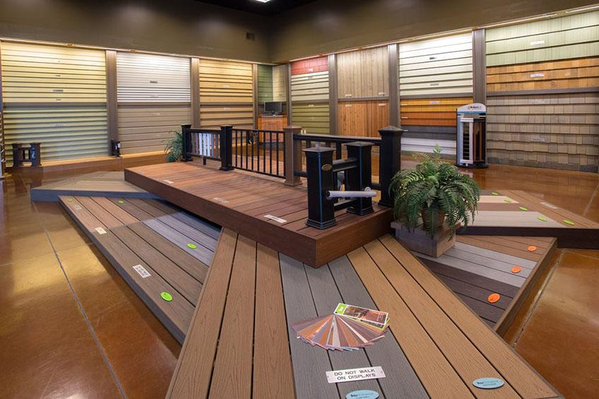 showroom-vat-lieu-xay-dung01