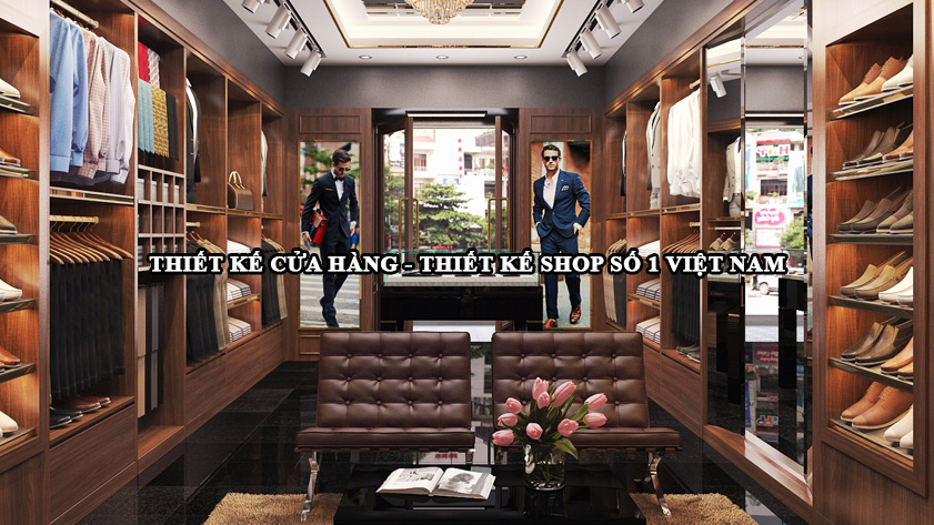 thiet-ke-cua-hang-shop-mkdesign