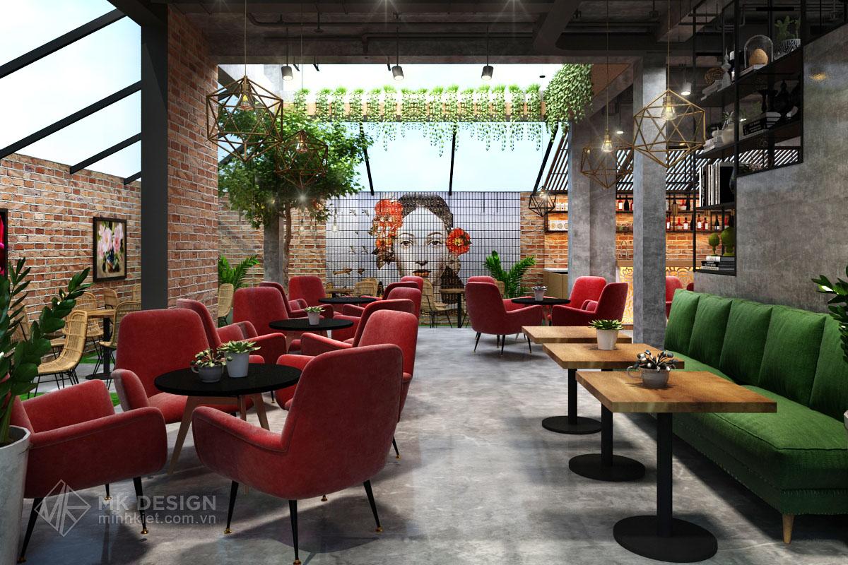 Spa-cafe-Linh-Dam-02