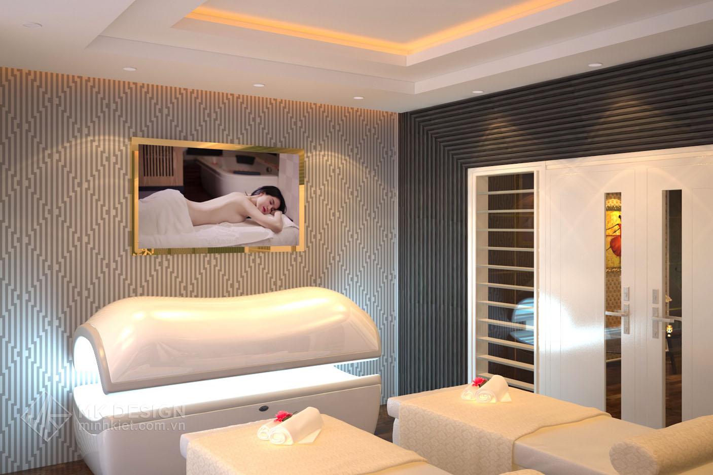 spa Seoul clinic02