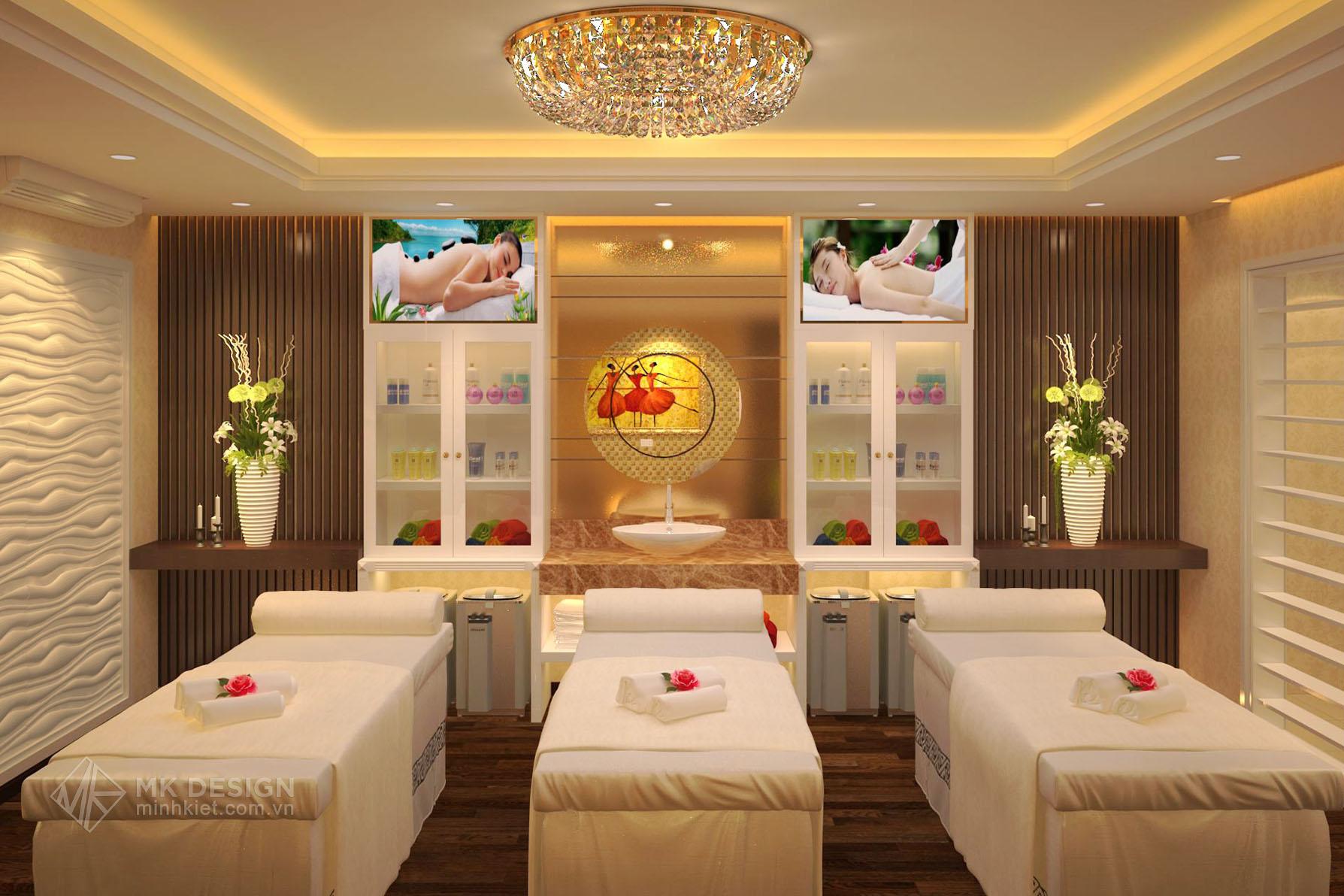 spa Seoul clinic12