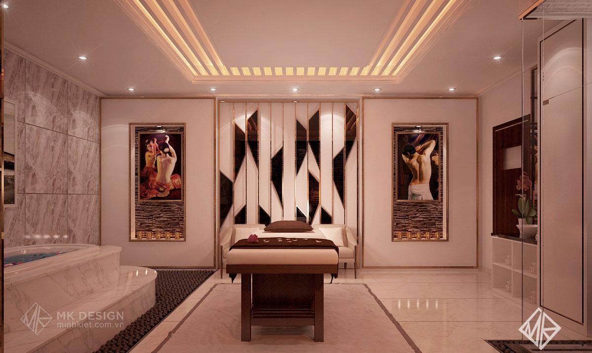 spa-massage-twin-Minh-Kiet-design18