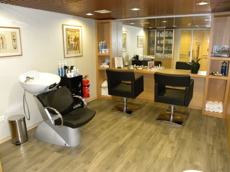 hair-salon-small