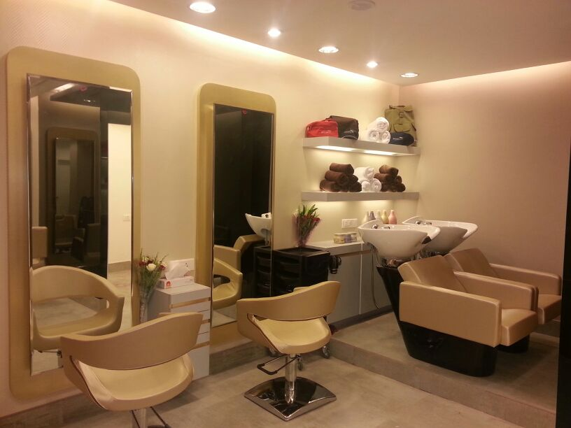 hair-salon-small01
