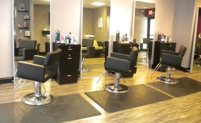 hair-salon-small02