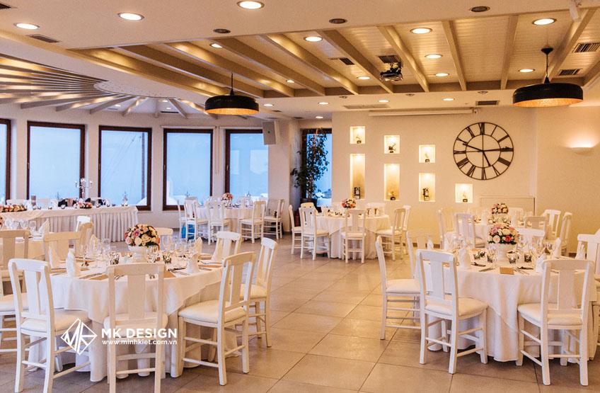 Thiết kế nhà hàng tiệc cưới 21