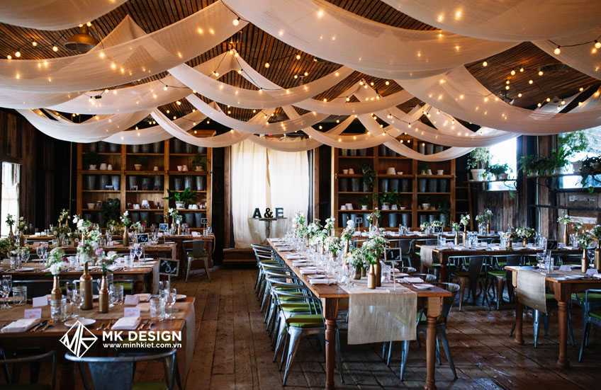 Thiết kế nhà hàng tiệc cưới 31