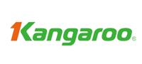 Tập đoàn Kangaroo